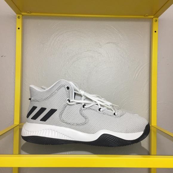 Adidas zapatos Crazy explosivo TD hombre  105 nueva poshmark